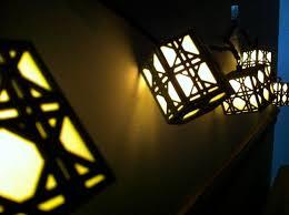 ramadan decorating phase 3 u2013 good afternoora