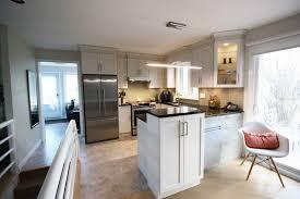 cuisiniste salle de bain cuisine et salle de bain armoire de cuisine sur mesure en beauce