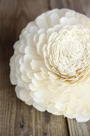 sola flowers beautiful handmade saveoncrafts