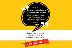 si e social cic cic carinthian international toastmasters international carinthia