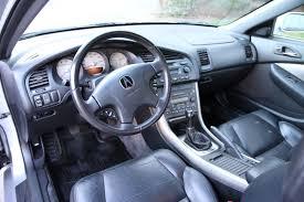 sold 2003 acura cl type s 6 speed location lindenhurst il 60046