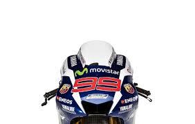 yamaha motocross gear paddock pass podcast u2013 episode 16 u2013 yamaha motogp