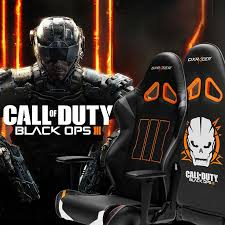Where To Buy Gaming Chair 27 Best Gaming Team Edition Images On Pinterest Gaming Chair