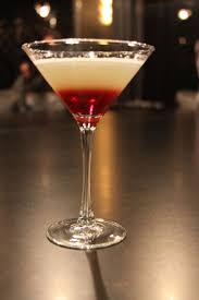 330 Best Mixology Images On Pinterest Taste Restaurant