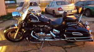 yamaha royal star venture 1300 motorcycles for sale