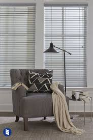 How To Cut A Blind To Size Best 25 Fabric Blinds Ideas On Pinterest Blinds U0026 Shades Roman