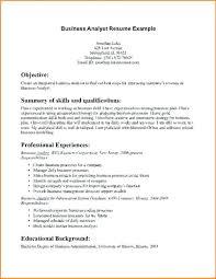skills based resume template word skills based resume sle skills based resume resume sles for
