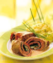 gutbürgerliche küche moskito regionale küche große sommertrasse und täglich