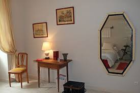 chambre d hote noyers sur serein bed breakfast noyers sur serein le tabellion