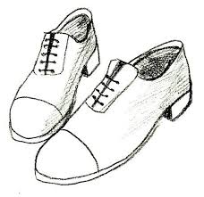 25 trending how to draw shoes ideas on pinterest drawing