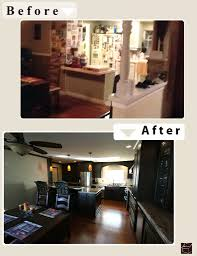 Remodeling Orange County January 2015 Aplus Interior Design U0026 Remodeling