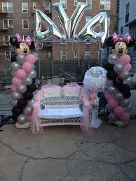 88 best balloon arches for all occassions images on pinterest