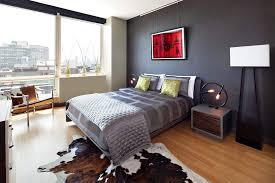 hanging wall art ideas bedroom modern with hanging art circular