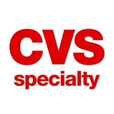 cvs pharmacy app for android cvs pharmacy on the app store