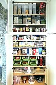 kitchen cupboard organization ideas small pantry cupboard organization ideas for small pantries small