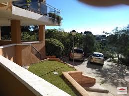 Italienische Schlafzimmerm El Kaufen Immobilien Zum Verkauf In El Palo Malaga Spainhouses Net