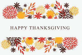 happy thanksgiving day 2014 benjamin kanarek