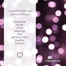 wedding wishes quotes for family wedding wishes quotes rrrtv me