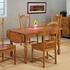 drop leaf dining table set freedom to
