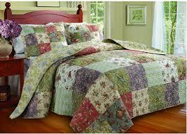Bedding Quilts Sets Quilt Comforter Sets Bed Quilted Bedding Home Design Ideas 2