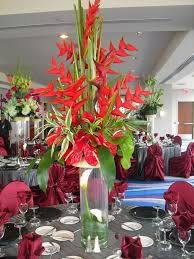 houston florist 35 best flowers by nino events images on bloemen