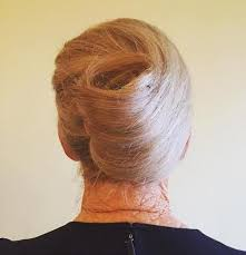 wedding hair updo for older ladies 40 stylish long hairstyles for older women formal updo updo and