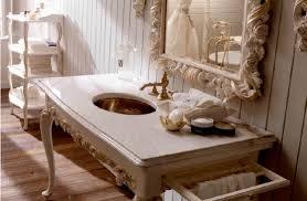 retro badezimmer badezimmer vintage style romantische bäder im retrolook my