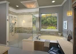 gestaltung badezimmer ideen 105 badezimmer design ideen stein und holz kombinieren