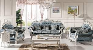 German Living Room Furniture High Quality Modern Germany Living Room Funiture For Fabric Sofa