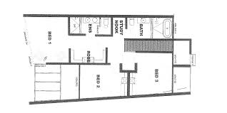 examples of duplex plans u2013 ryan designer homes