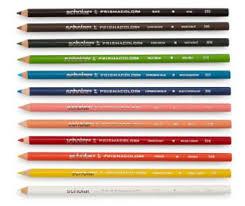 prisma color pencils s7d9 scene7 is image newellrubbermaid 92804 pr