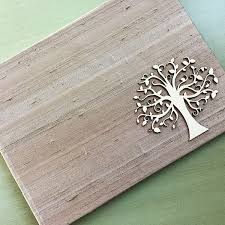 funeral guest books 7 best memorial funeral guest books images on guest
