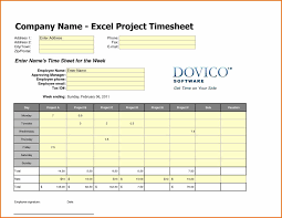 time management log sheet template cash receipt template word doc