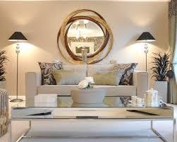 livingroom mirrors modern mirrors for living room home inspiration ideas