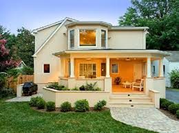 make my house unthinkable how can i design my house home designs