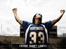 friday night lights wallpapers tv show hq friday night lights