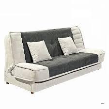 canapé angle pas cher conforama meilleur banquette lit conforama liée à canape inspirational canapé