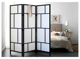 Room Divider Sliding Door Ikea - amazing japanese room divider uk ikea sliding doors room divider