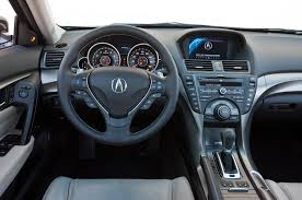 acura jeep 2005 car picker acura tl interior images