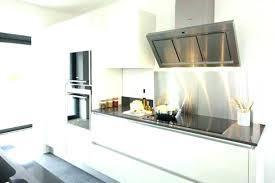 exemple cuisine moderne modele de cuisine moderne modele de cuisine acquipace cuisine