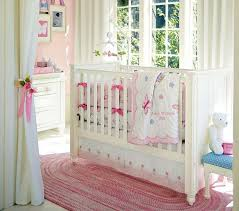 Rug For Baby Nursery Baby Nursery Marvelous Baby Room Decoration Using Crib And