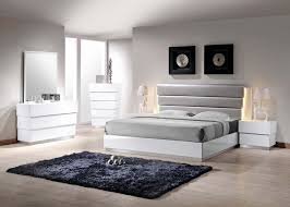 Lacquer Bedroom Set by Florence I Furniture Import U0026 Export Inc