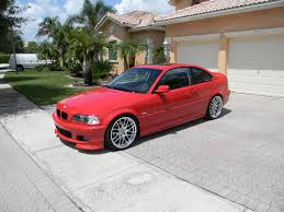2003 bmw 330 for sale e46 fs cleeeeaaan 2003 330ci modded 73k s florida