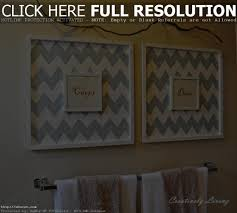 Bathroom Artwork Ideas by Bathroom Wall Art Ideas Healthydetroiter Com Bathroom Decor