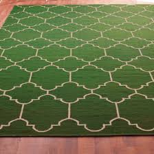 Green Trellis Rug Geometic Rugs Trellis Diamond Greek Key U0026 More Shades Of Light