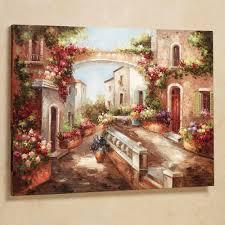 italian home decorations 20 ideas of tuscany wall art wall art ideas
