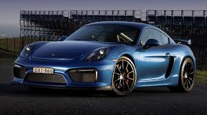 cayman porsche gt4 porsche cayman gt4 2015 au wallpapers and hd images car pixel