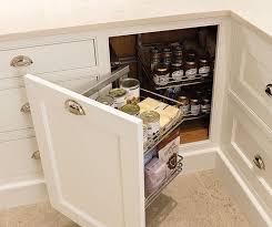 bespoke kitchen ideas 43 best kitchen storage ideas images on kitchen