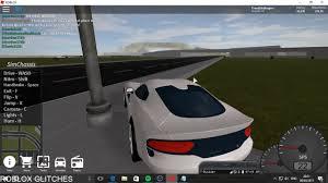 roblox vehicle simulator best way to get money youtube