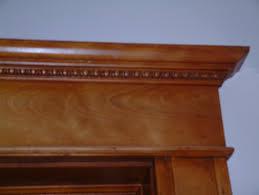 trim alka flooring